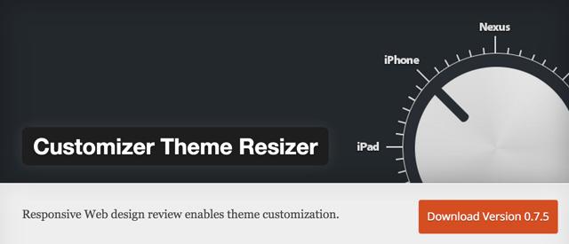 Customizer-Theme-Resizer