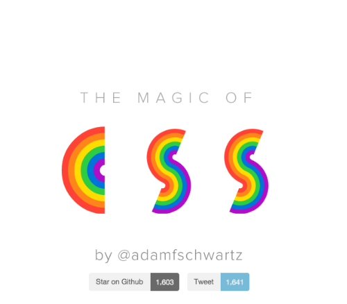 Magic-of-CSS-Adam-Schwartz