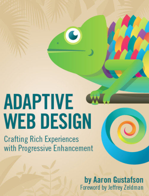 adaptive-webdesign-small