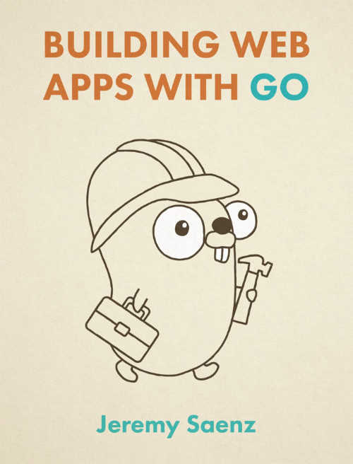building-web-apps-with-go