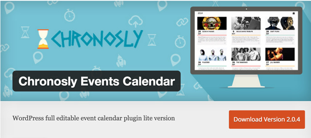 chronously-event-calendar