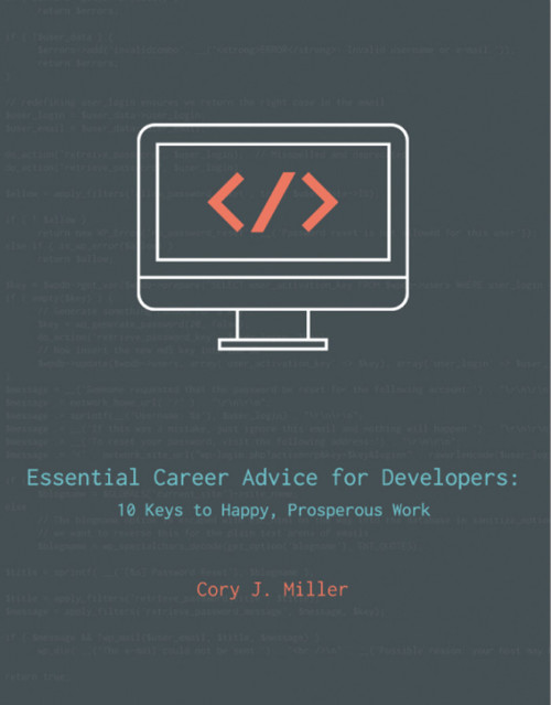 essentiell-career-advice-for-developers