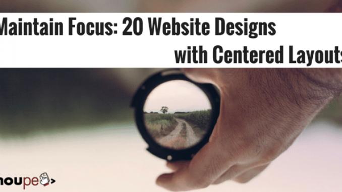 focus-webdesign-teaser_EN