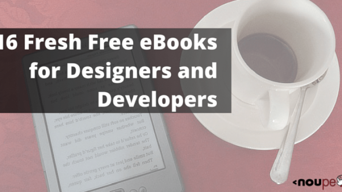 free-ebooks-teaser_EN
