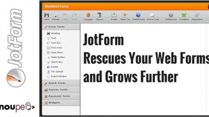 jotform-formscentral-teaser_EN