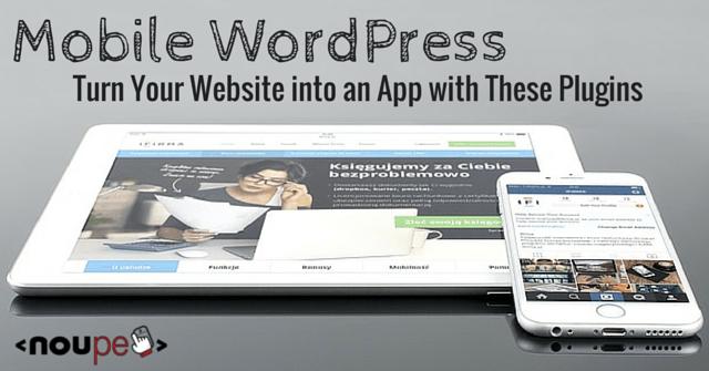 mobilewordpress-teaser_EN
