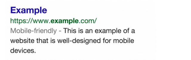 mobilfreundliche-kennzeichnung-im-google-index