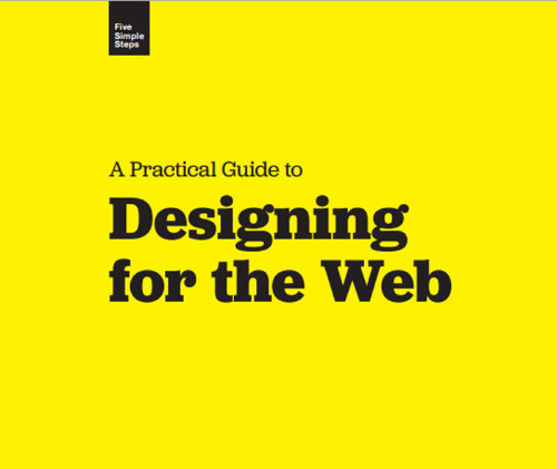 practical-guide-to-designing-for-the-web