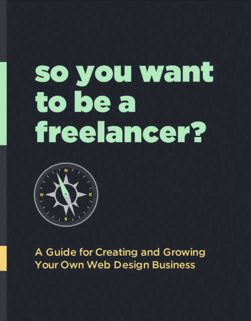 so-you-want-to-be-a-freelancer