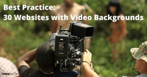 video-websites-teaser_EN