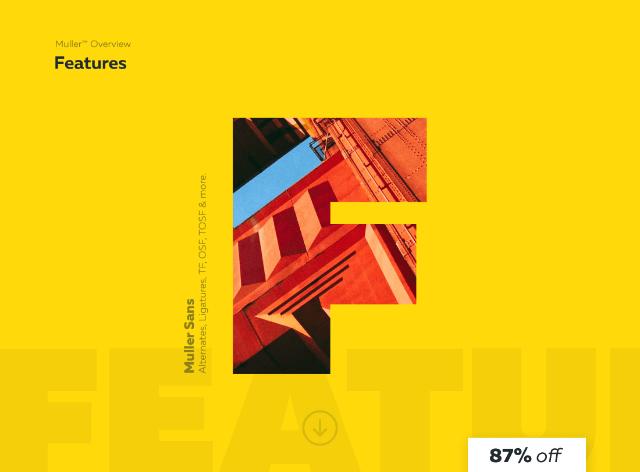 02-muller-dealoftheweek-features