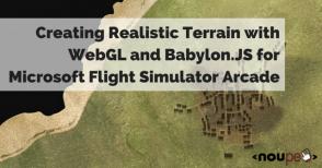 30-flightsimulator-teaser_EN