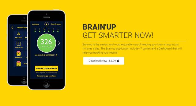 9-BrainUp