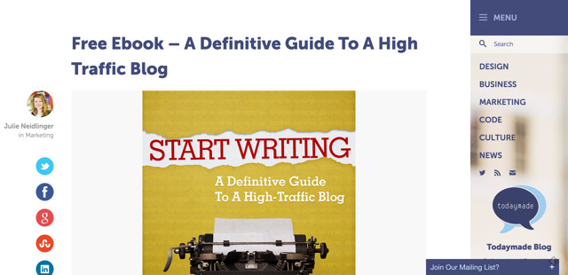 A-Definitive-Guide-To-A-High-Traffic-Blog