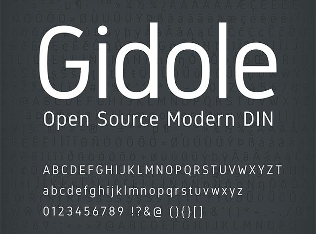 behance_gidole