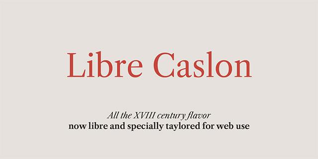 behance_libre-caslon