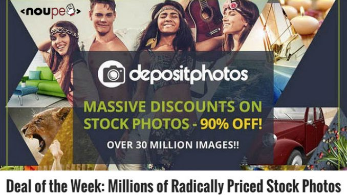 depositphotos-dotw-teaser