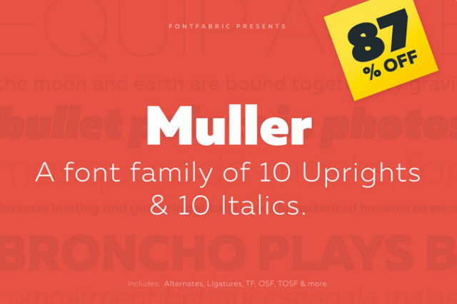 muller-dealoftheweek-sale