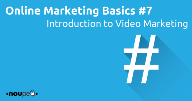 onlinemarketingbasics7-teaser