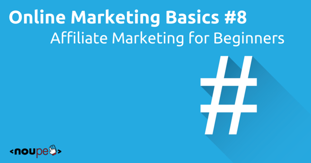 onlinemarketingbasics8-teaser
