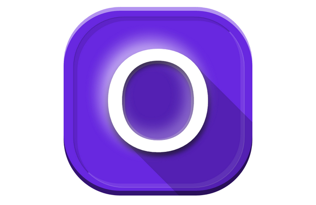violet icons