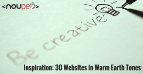 30-websites-teaser_EN