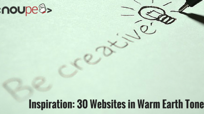 30-websites-teaser_EN