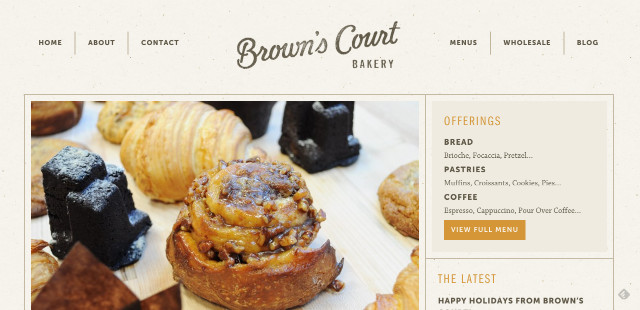 Browns-Court-Bakery
