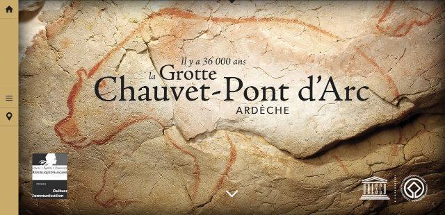 La-Grotte-Chauvet-Pont-d-Arc