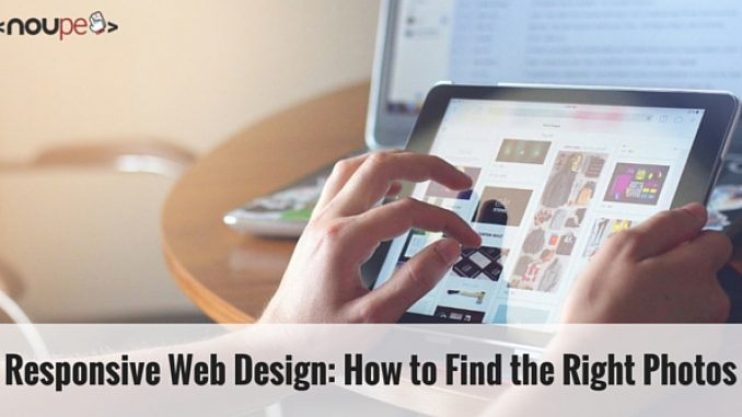 photos-responsivedesign-teaser_EN