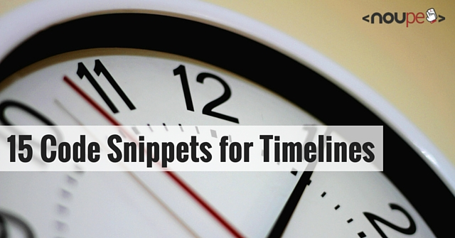 timelines-snippets_EN