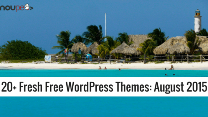 wordpressthemes-august2015teaser_EN