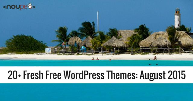 wordpressthemes-august2015teaser_EN