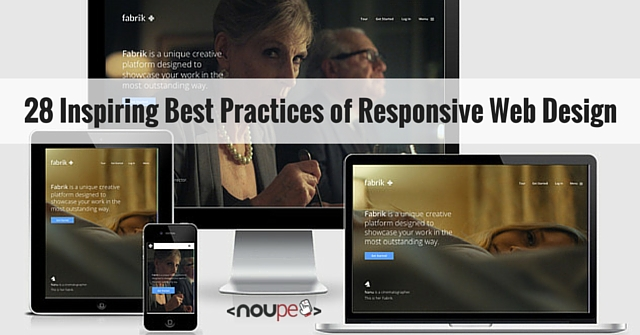 28-responsive-websites-teaser_EN