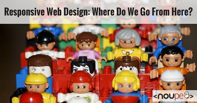 42_responsive-web-design-teaser_EN