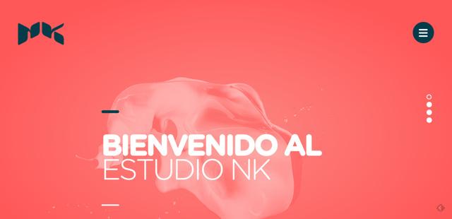 Estudio-NK