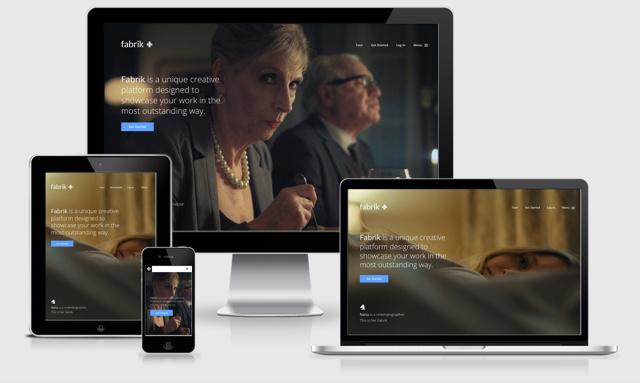 beispiele-fuer-responsives-webdesign