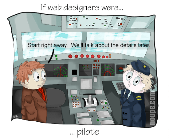 cockpit_noupe