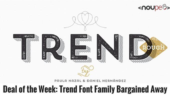 dotw40-trendfontfamily-teaser_EN