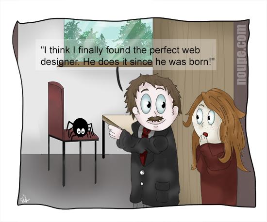 perfect_webdesigner