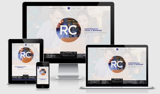RC-Comunicaco