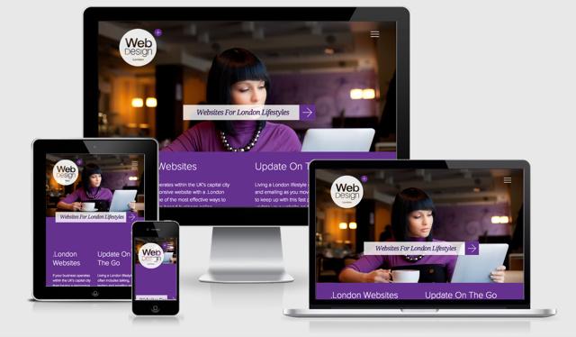 webdesign.london