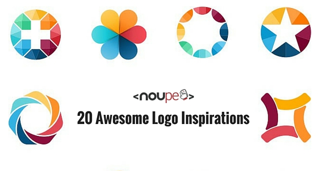 teaser-logos