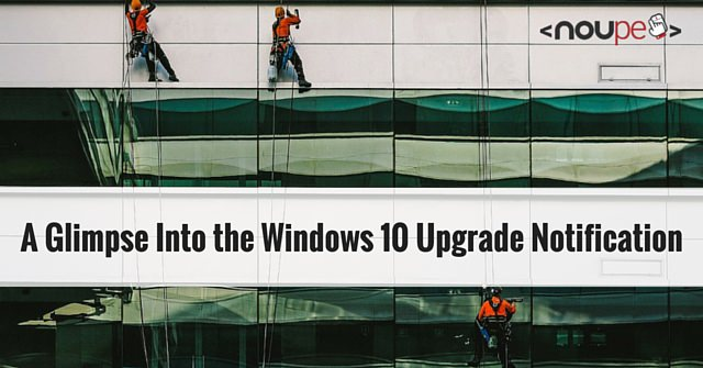 49-windows10-upgradenotification-teaser_EN