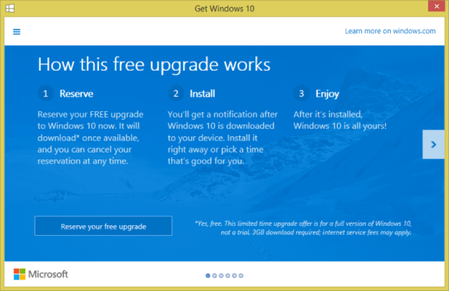 win10upgrade-2