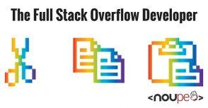 50_fullstackoverflow-teaser_EN
