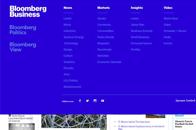 bloomberg_startseite_navigation
