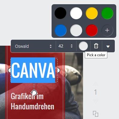 canva-2