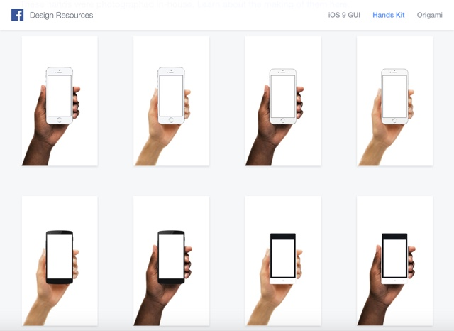 facebookdesigns-devicehands