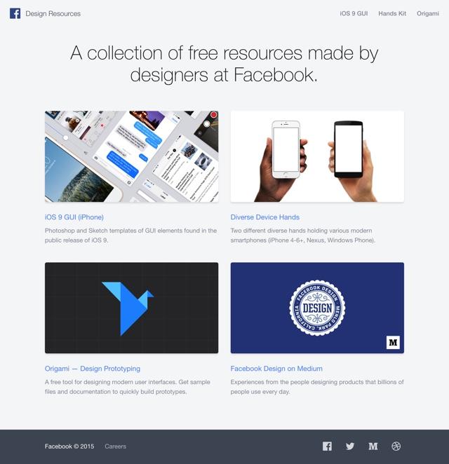 facebookdesigns-landing